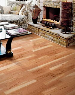 Flooring in Williston, VT