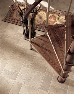 luxury vinyl flooring in williston, vt