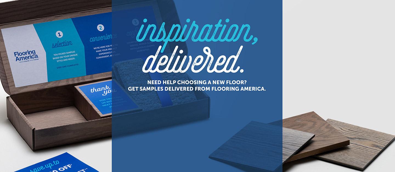 Flooring In Williston Vt Free Estimates Available